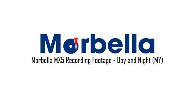 morbella