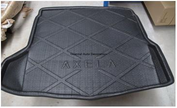 Boot Anti-slip Tray (Easy to clean)