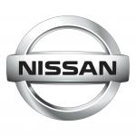 Nissanalbumtemp