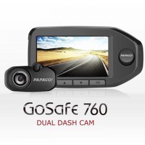 Go Safe 760
