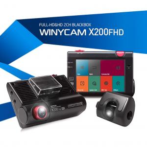 Winycam X200